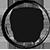 standardlogorhb_sort_50x50_300dpi