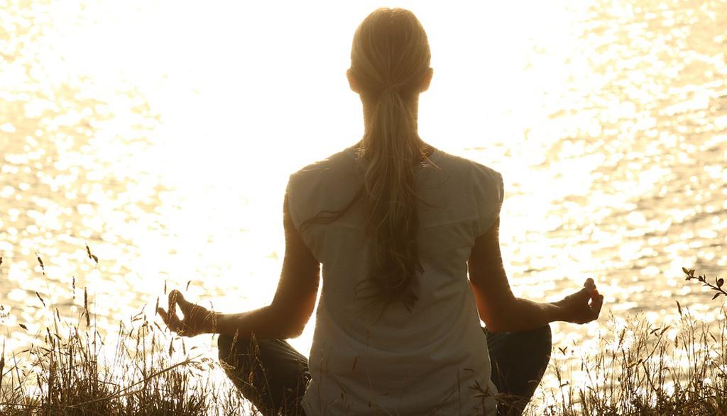meditationrtb