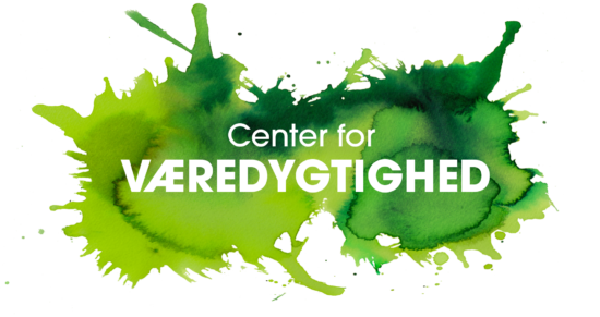 Center for Væredygtighed